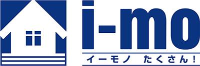 logo_iimono